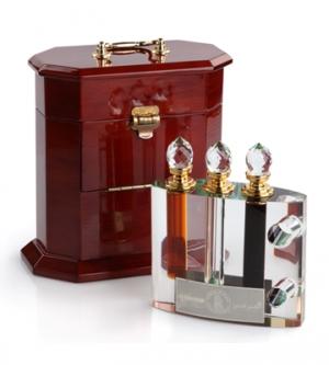 Amiri Collection Al Haramain Perfumes для мужчин и женщин