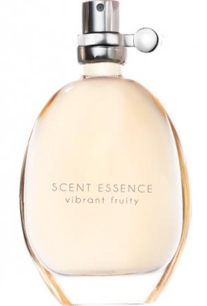 Scent Essence - Vibrant Fruity Avon for women