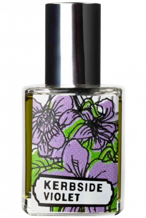 Kerbside Violet Lush для женщин