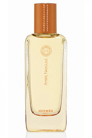 Hermessence Ambre Narguile Hermes para Hombres y Mujeres