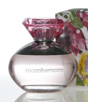 Jardin De Capri Rose Roccobarocco dla kobiet
