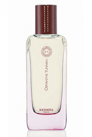 Hermessence Osmanthe Yunnan Hermes para Hombres y Mujeres