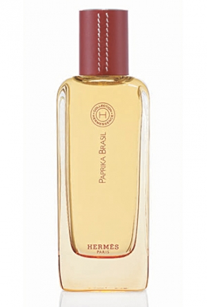Hermessence Paprika Brasil Hermes for women and men