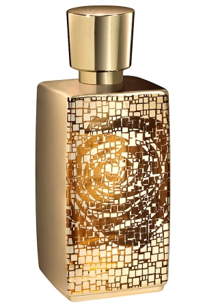 Oud Bouquet Lancome for women and men