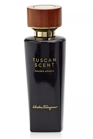 Golden Acacia Salvatore Ferragamo эрэгтэй эмэгтэй