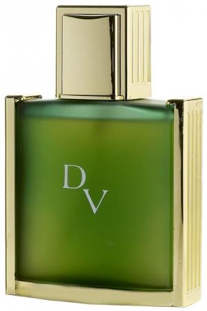 Парфюм Duc de Vervins L`Extreme Houbigant для мужчин
