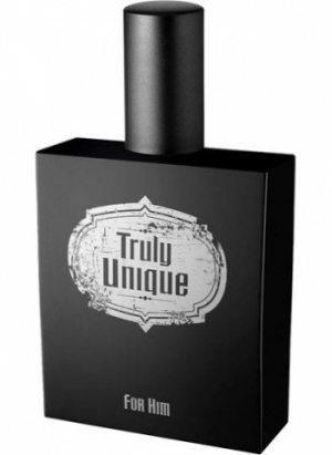 Truly Unique Avon для мужчин