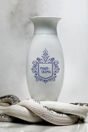 Phantasma Les Liquides Imaginaires unisex