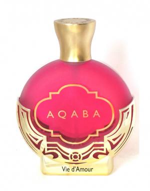 Vie d`Amour Aqaba für Frauen
