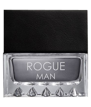 Rogue Man Rihanna for men