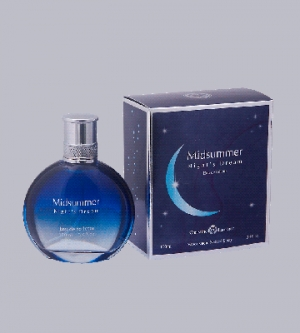 Midsummer Night's Dream Christine Lavoisier Parfums für Frauen