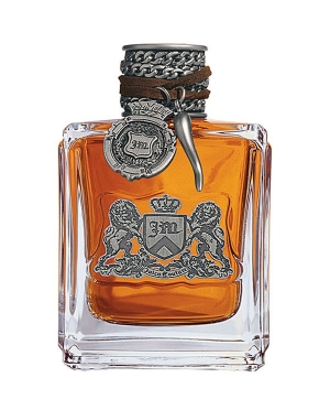 Dirty English for Men Juicy Couture pour homme