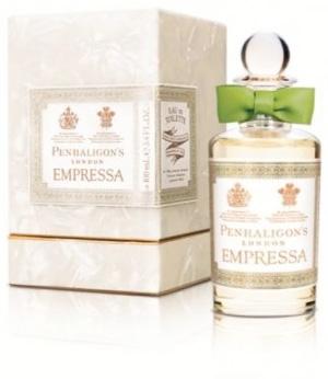 Empressa Penhaligon`s de dama