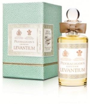 Levantium Penhaligon`s pour homme et femme