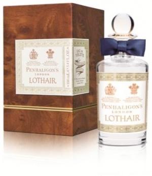 Lothair Penhaligon`s para Hombres y Mujeres