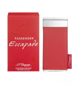Passenger Escapade for Women S.T. Dupont для женщин