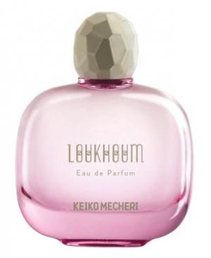 Loukhoum Keiko Mecheri dla kobiet