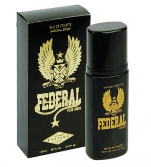 Federal Evaflor للرجال