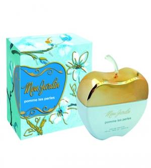 Mon Jardin Pomme Les Perles Apple Parfums für Frauen