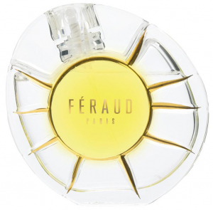 Louis Feraud Louis Feraud for women
