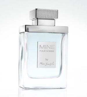 Mine Pour Homme Marc Joseph for men