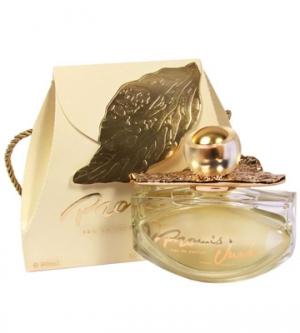 Promis Jure A.P. Durand Parfums de dama