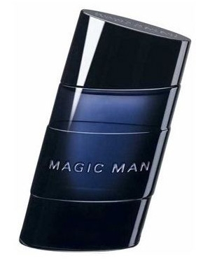 Magic Man Bruno Banani для мужчин