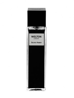 welton men Secret amber by welton london is a floral woody musk fragrance for women and men top notes are powdery notes and rose middle note is jasmine base not.