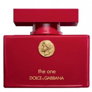 The One Collector For Women Dolce&Gabbana de dama