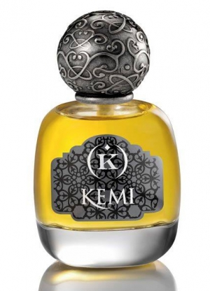 Kemi Kemi Blending Magic unisex