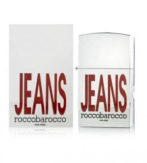 Jeans Pour Femme Roccobarocco für Frauen