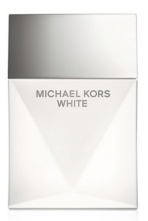 Michael Kors White Michael Kors for women