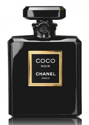 Coco Noir Extrait Chanel para Mujeres