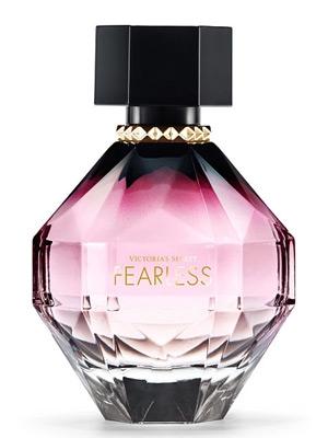 Fearless Victoria`s Secret für Frauen