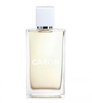 L'Eau Cologne Caron dla kobiet i mężczyzn