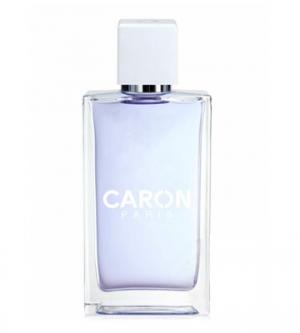 L'Eau Pure (2014) Caron unisex