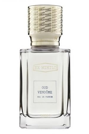 Парфюм Oud Vendome Ex Nihilo для мужчин и женщин