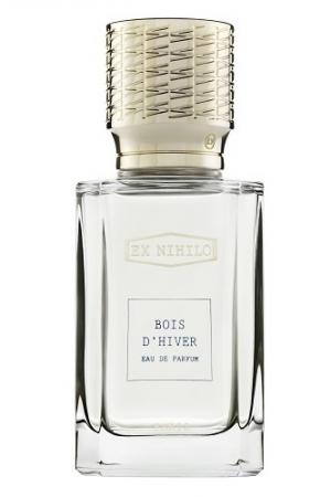 Bois d'Hiver Ex Nihilo unisex