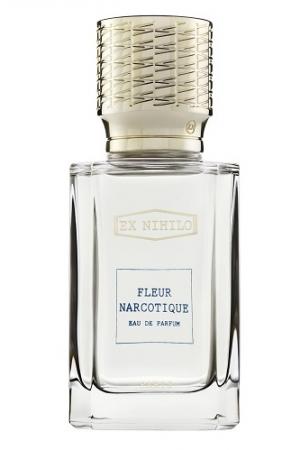 Парфюм Fleur Narcotique Ex Nihilo для мужчин и женщин