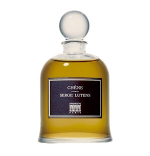 Chene Serge Lutens para Hombres y Mujeres