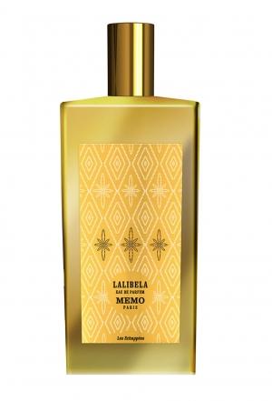 Lalibela Memo для женщин