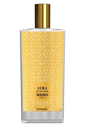 Siwa Memo für Frauen
