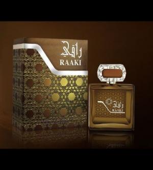 Raaki Tayyib für Frauen und Männer