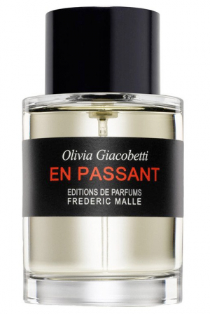 En Passant Frederic Malle for women