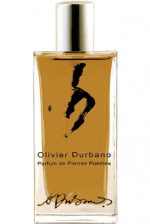Promethee Olivier Durbano unisex
