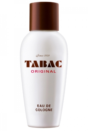 Tabac Original Maurer & Wirtz for men