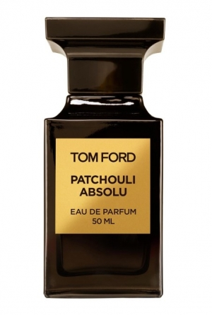 Patchouli Absolu Tom Ford unisex