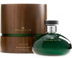 Malachite Banana Republic für Frauen