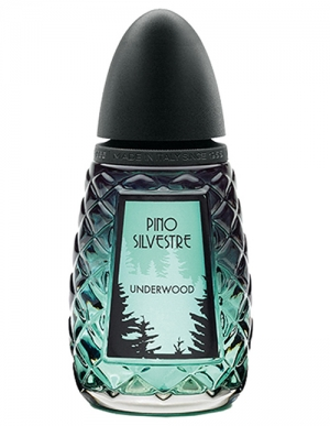 Underwood Pino Silvestre for men