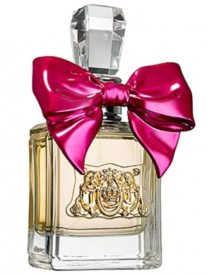 Viva La Juicy So Intense Juicy Couture para Mujeres